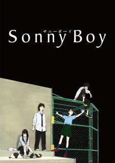 Sonny Boy - Anizm.TV